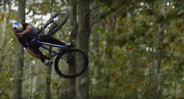 Anthony Messere: Raw 100 - Video
