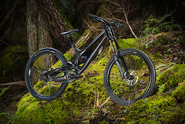 Specialized Demo 8 I Alloy - Review