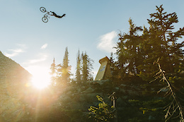 This is Home: Tom van Steenbergen - Video