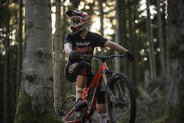 Natural Habitat with PICH in Les Vosges - Video