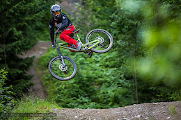 Steeze In Schladming - Video