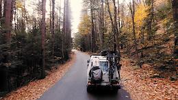 A Granite State Ride - Video