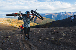 Trail Hunter: Weekend State of Mind