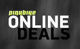 Online Deals Black Friday 2016