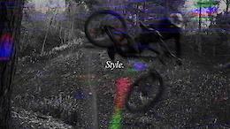 Scottish Shredding with Style - Video