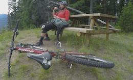 Building a Riding Destination in Valemount, BC - Video