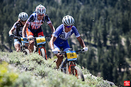 Epic Rides Off-Road Series Bursts into 2017 - Registration Open