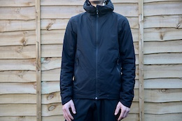 Gore Bike Wear One Thermium Jacket - Review