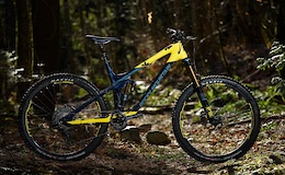 Rocky Mountain Slayer 790 MSL - Review