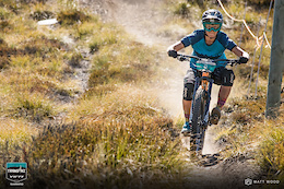 Yeti Trans NZ Enduro Presented by Shimano - Day 3, Coronet Peak