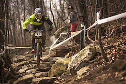 Windrock Pro GRT - Replay