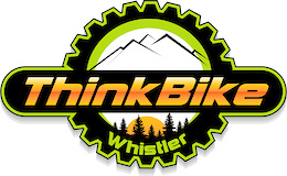 ThinkBike Whistler Guiding