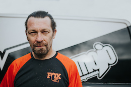 Mojo Suspension to Part Ways with Fox Racing Shox
