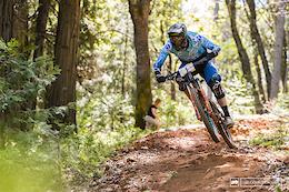 TDS Enduro 2017 – The Best Mountain Bike Race, Ever