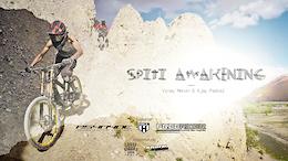 Spiti Awakening