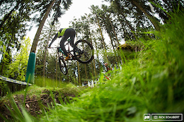 Sun's Out, Guns Out: iXS European Downhill Cup 2, Willingen – Results, Photo Epic and Video