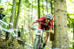 XC World Cup Round 2, Albstadt Livestream – Video