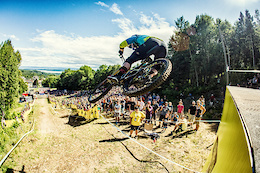Win a Seriously Fun Trip to the MSA World Cup