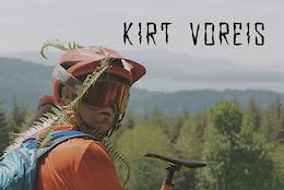 Kirt Voreis Toying with Galbraith - Video