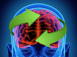 Concussions and LDL - Real World Data