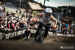 Watch Crankworx Innsbruck 2017 Live All Week on Pinkbike