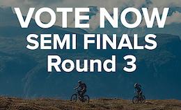 Vote Now: Bikester Ultimate Adventure Semi-Final
