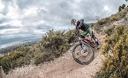YT Industries Demo: Mountain Bike Oregon
