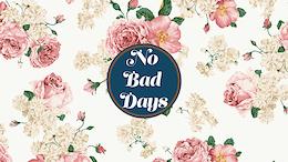 No Bad Days: Season 2, Ep. 02 - Island Life