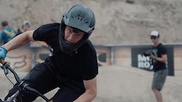 NS Bikes Factory Racing Webisode 3 - Video
