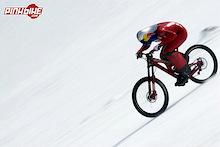 "Markus Stoeckl makes it into the top ten of the ""Laureus World Sports Award"" nominees"