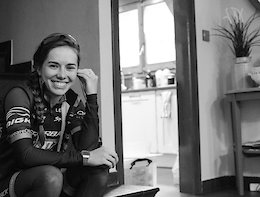 Stickability with Isla Short - Video