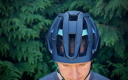 Kali Interceptor Helmet - Review