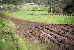 Slip 'n Slide - Western Australian State Downhill Round 5