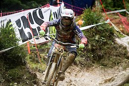 Biketember Festival Kicks off an Autumn of Biking in Saalfelden Leogang