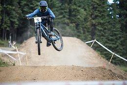 SilverStar BC Cup: DH & XCO - Race Recap