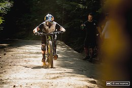 Pinkbike's Inaugural Long-Jump World Championships - Video