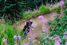 Sun Peaks Bike Park: Local's Laps with the Grunling Family