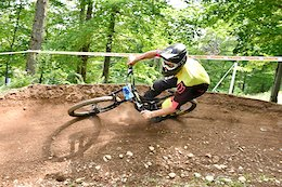 Bromont B-Maaxx Series: Round Two - Race Report