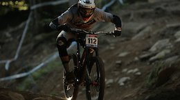 Norco Factory Racing - Val di Sole
