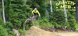 Gravity MTB Launches World-Class Mountain Bike Coaching in Vancouver Island's Comox Valley
