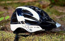 Suomy Scrambler Helmet - Review