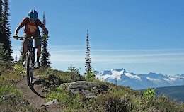 Revelstoke and Sol Mountain: Alpine Rides of Interior British Columbia's TransCanada Highway - Part 2