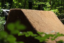 Leatherhead Trails with Ralph Baggs, Jonny Faulkner and Friends - Video