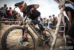 The Grand Finale: Full Highlights From EWS Finale, Italy - Video