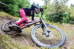 Team Aston Hill at Pearce Cycles Round 6 - Bucknell