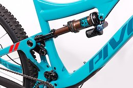Pivot's New Carbon and Alloy Enduro Bikes - First Look
