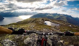 The Passenger: Tour Norway's Trails by Boat - Video