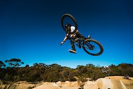 Short and Sweet Trails Session - Video