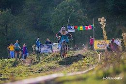 4th Himalayan Mountain Bike Festival 2017
