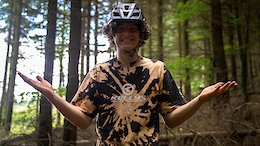 The Black Sheep of Downhill - Video